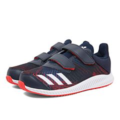 adidas阿迪达斯2018男婴童FortaRun CF I跑步鞋CQ0174