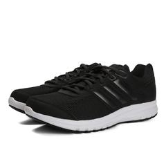 adidas阿迪达斯2018男子duramo lite mPE跑步鞋CP8759