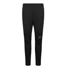 adidas阿迪達斯2019年新款男子WO Pant Clite針織長褲CG1509
