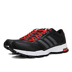adidas阿迪达斯2018男子marathon 10 tr m马拉松跑步鞋CM8307