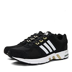 adidas阿迪达斯2018中性equipment 10 CNYPE跑步鞋DA8997