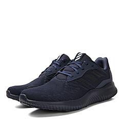 adidas阿迪达斯2018男子alphabounce rc m跑步Bounce跑步鞋CG5126