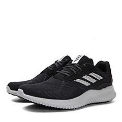 adidas阿迪达斯2018男子alphabounce rc m跑步Bounce跑步鞋DA9768