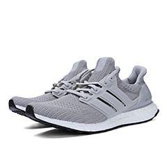 adidas阿迪达斯2018年男子UltraBOOST跑步BOOST跑步鞋BB6167