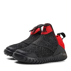 adidas阿迪达斯2018男婴童RapidaZen 2 I训练鞋CP9973