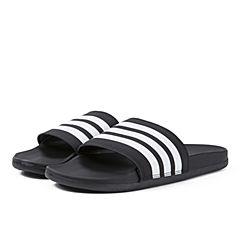 adidas阿迪达斯2018男子ADILETTE COMFORT沙滩运动拖鞋AP9971