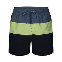 adidas阿迪达斯2018男子CB SH SL梭织沙滩裤CV5177