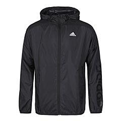 adidas阿迪达斯2018男子ISC WV JACKET梭织外套DT2559