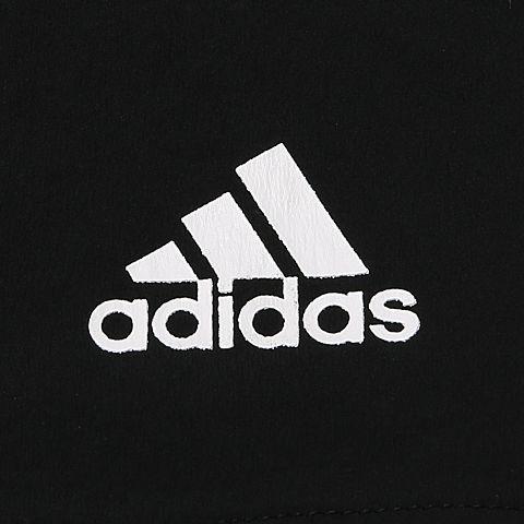 adidas海报ps素材