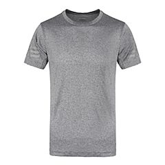 adidas阿迪达斯2018男子FreeLift CC圆领短T恤CE0866