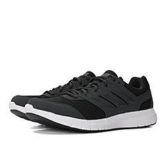 adidas阿迪达斯2018男子DURAMO LITE 2.0PE跑步鞋CG4044