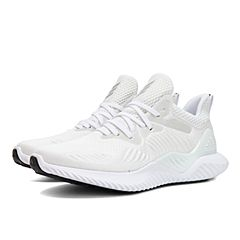 adidas阿迪达斯2018女子alphabounce beyond w跑步Bounce跑步鞋AC8634