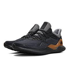 adidas阿迪达斯2018男子alphabounce beyond m跑步Bounce跑步鞋CG4762