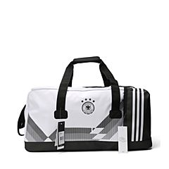 adidas阿迪达斯2018中性DFB TEAMBAG单肩包CF4940