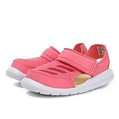 adidas阿迪达斯2018女婴童FortaSwim I游泳鞋AC8299