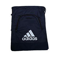 adidas阿迪达斯2018中性Draw string BAG其他包类CY2178