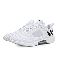 adidas阿迪达斯2018男子CLIMACOOL m跑步CLIMA跑步鞋BY8790