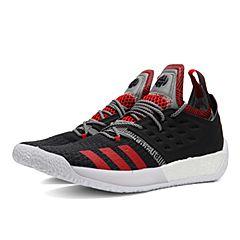 adidas阿迪达斯2018男子Harden Vol. 2哈登篮球鞋AH2123