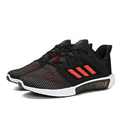 adidas阿迪达斯2018男子CLIMACOOL vent m跑步清风跑步鞋CM7399
