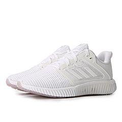 adidas阿迪达斯2018女子CLIMACOOL vent w跑步清风跑步鞋CG3923