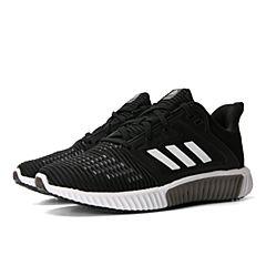adidas阿迪达斯2018女子CLIMACOOL vent w跑步清风跑步鞋CG3921