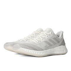 adidas阿迪达斯2018男子Harden B/E 2哈登篮球鞋AQ0033