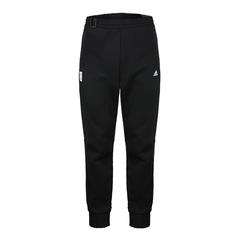 adidas阿迪达斯2018男子WJ PT DK针织长裤DM5187