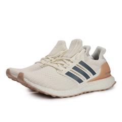 adidas阿迪达斯2018男子UltraBOOST跑步BOOST跑步鞋CM8114
