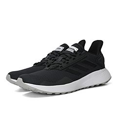 adidas阿迪达斯2018女子DURAMO 9PE跑步鞋B75990