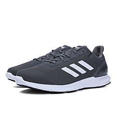 adidas阿迪达斯2018男子COSMIC 2PE跑步鞋B44881