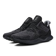 adidas阿迪达斯2018中性alphabounce beyond m跑步Bounce跑步鞋AQ0573