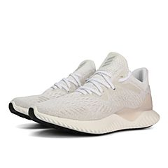 adidas阿迪达斯2018女子alphabounce beyond w跑步Bounce跑步鞋B76048