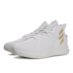 adidas阿迪达斯2018男子D Rose 9罗斯篮球鞋AC7439