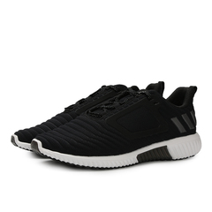 adidas阿迪达斯2018男子男子跑步鞋BB6583