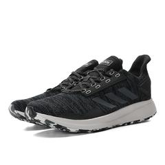 adidas阿迪达斯2018男子男子跑步鞋BB7716