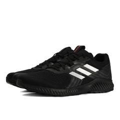 adidas阿迪达斯2018男子Bounce系列跑步鞋AC8180