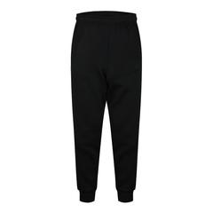 adidas阿迪达斯2018男子ESS 3S TCF P FL针织长裤CD8808