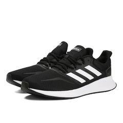 adidas阿迪達斯2019男子FALCONPE跑步鞋F36199
