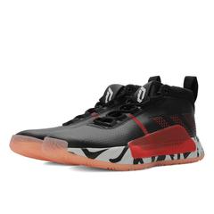 adidas阿迪达斯2019男子Dame 5利拉德篮球鞋EE4047