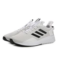 adidas阿迪达斯2019男子QUESTAR RIDEQUESTAR跑步鞋F34982
