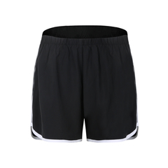adidas阿迪達斯女子M20 SHORT W梭織短褲DQ2645