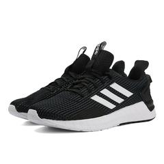 adidas阿迪達斯2019男子QUESTAR RIDEQUESTAR跑步鞋F34983