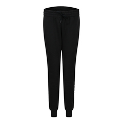 adidas阿迪达斯2019女子W E LIN PANT FL针织长裤DP2399