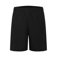 adidas阿迪達斯男子E LIN CHELSEA梭織短褲DQ3074