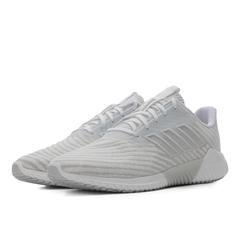 adidas阿迪达斯2019中性climacool 2.0 m跑步清风跑步鞋B75892