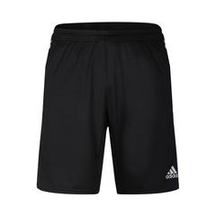 adidas阿迪達斯2019男子TIRO19 TR SHO針織短褲D95940