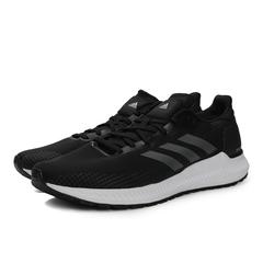 adidas阿迪達斯2019男子SOLAR BLAZE MSOLAR跑步鞋EF0815