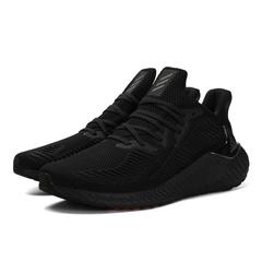 adidas阿迪達斯男子alphaboost m跑步BOOST跑步鞋G54128
