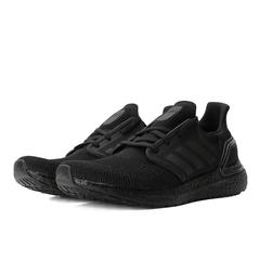adidas阿迪達斯2021男子ULTRABOOST 20跑步ULTRA跑步鞋EG0691