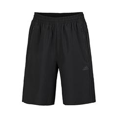 adidas阿迪達斯男子M SHORT LIBRARY梭織短褲FT2837